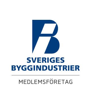 BI-Medlemsföretag